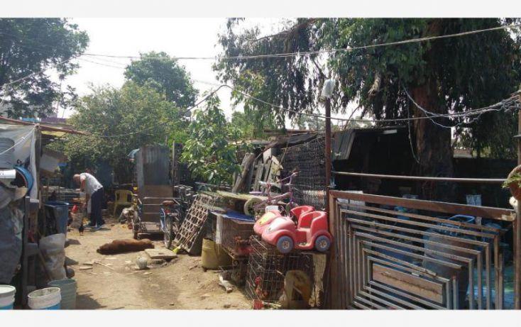 Foto de terreno habitacional en venta en, santiago ahuizotla, azcapotzalco, df, 1936594 no 02
