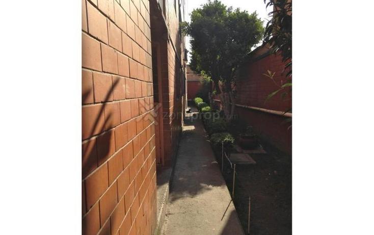 Foto de departamento en venta en  , santiago ahuizotla, azcapotzalco, distrito federal, 926789 No. 02