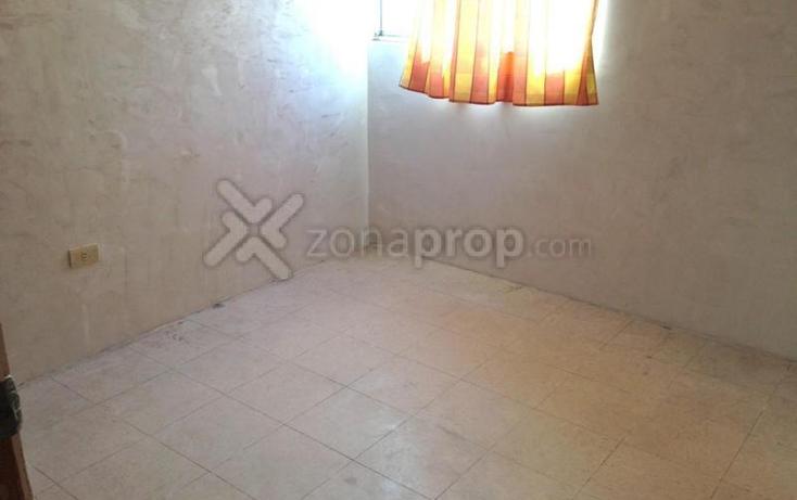 Foto de departamento en venta en  , santiago ahuizotla, azcapotzalco, distrito federal, 926789 No. 05