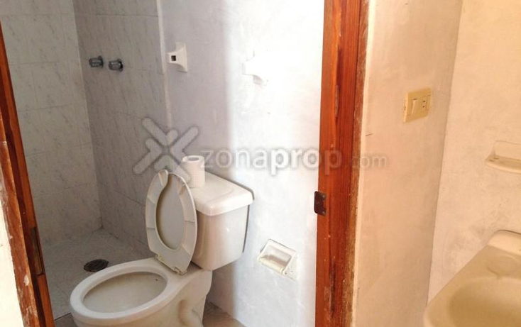 Foto de departamento en venta en  , santiago ahuizotla, azcapotzalco, distrito federal, 926789 No. 07