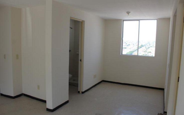Foto de departamento en venta en santiago apostol 4, villas de santiago, querétaro, querétaro, 1994344 no 12