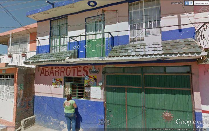 Foto de casa en venta en, santiago apóstol, silao, guanajuato, 1248035 no 01