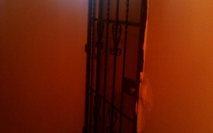 Foto de departamento en venta en, santiago atepetlac, gustavo a madero, df, 1422497 no 01