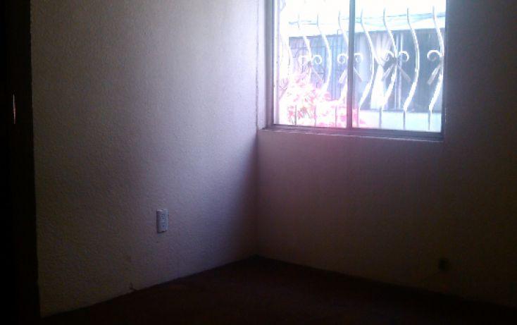 Foto de departamento en venta en, santiago atepetlac, gustavo a madero, df, 1423343 no 04