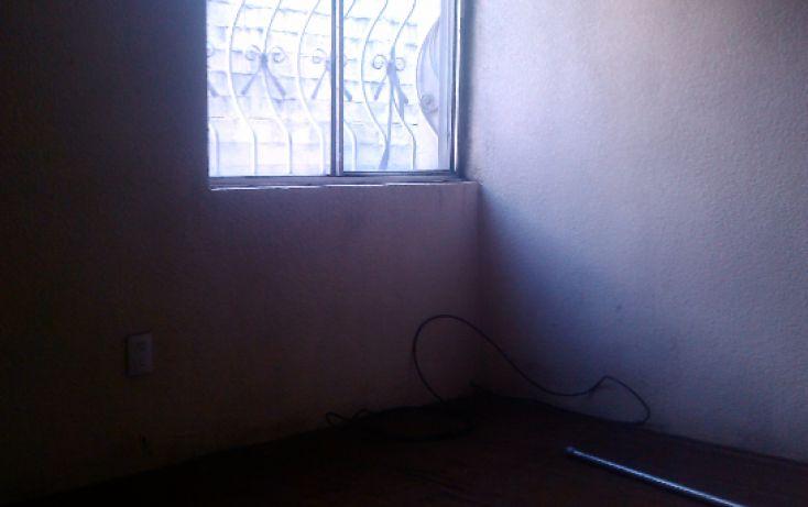 Foto de departamento en venta en, santiago atepetlac, gustavo a madero, df, 1423343 no 07