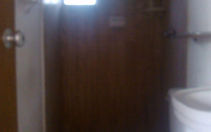 Foto de departamento en venta en, santiago atepetlac, gustavo a madero, df, 1423343 no 08