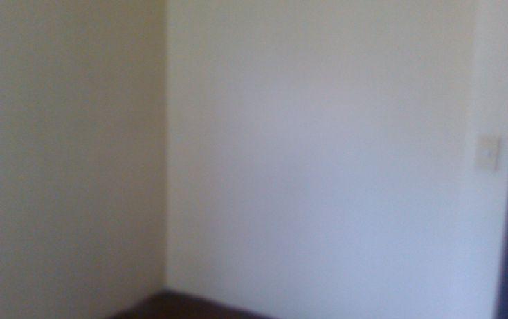 Foto de departamento en venta en, santiago atepetlac, gustavo a madero, df, 1423343 no 13