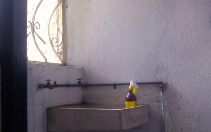 Foto de departamento en venta en, santiago atepetlac, gustavo a madero, df, 1423343 no 16