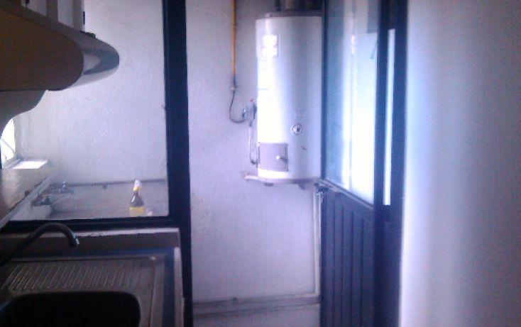 Foto de departamento en venta en, santiago atepetlac, gustavo a madero, df, 1423343 no 17