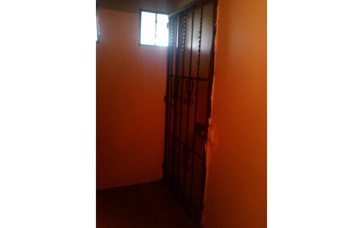 Foto de departamento en venta en  , santiago atepetlac, gustavo a. madero, distrito federal, 1422497 No. 01