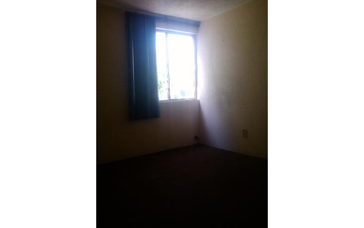 Foto de departamento en venta en  , santiago atepetlac, gustavo a. madero, distrito federal, 1423343 No. 06