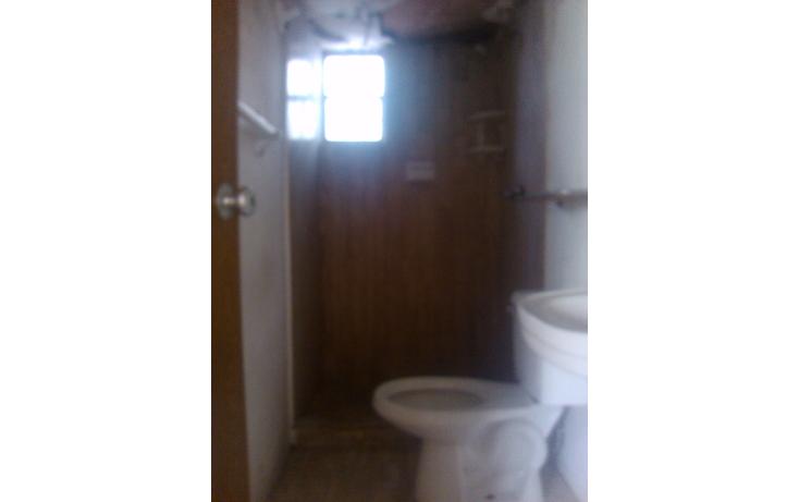 Foto de departamento en venta en  , santiago atepetlac, gustavo a. madero, distrito federal, 1423343 No. 08