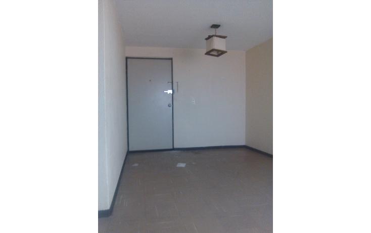 Foto de departamento en venta en  , santiago atepetlac, gustavo a. madero, distrito federal, 1423343 No. 10