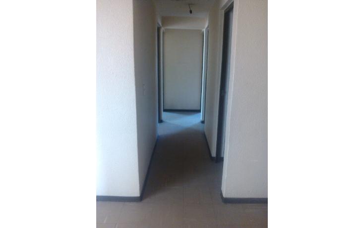 Foto de departamento en venta en  , santiago atepetlac, gustavo a. madero, distrito federal, 1423343 No. 11