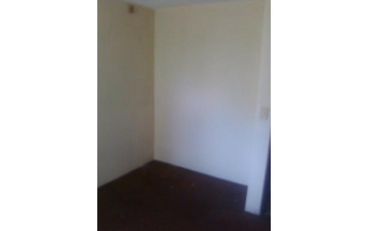 Foto de departamento en venta en  , santiago atepetlac, gustavo a. madero, distrito federal, 1423343 No. 13