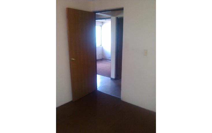 Foto de departamento en venta en  , santiago atepetlac, gustavo a. madero, distrito federal, 1423343 No. 14