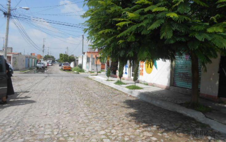 Foto de casa en venta en santiago atitlan 604 604, villas de santiago, querétaro, querétaro, 1702144 no 03