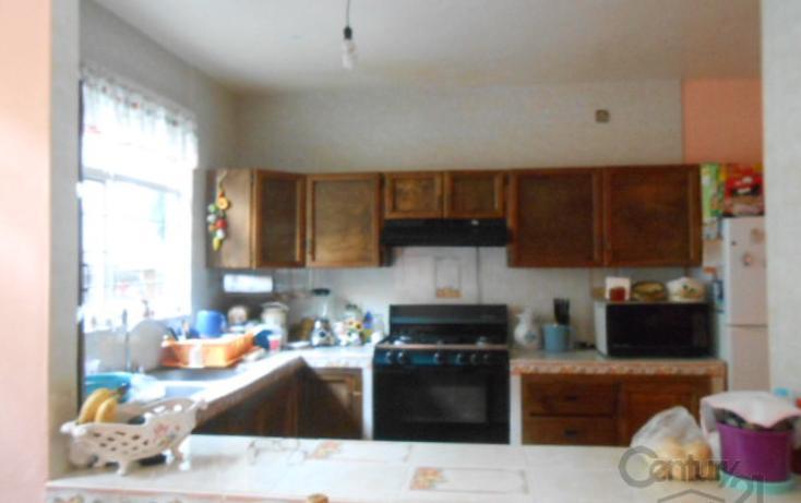 Foto de casa en venta en santiago atitlan 604 604, villas de santiago, querétaro, querétaro, 1702144 no 04