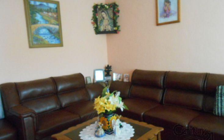 Foto de casa en venta en santiago atitlan 604 604, villas de santiago, querétaro, querétaro, 1702144 no 05