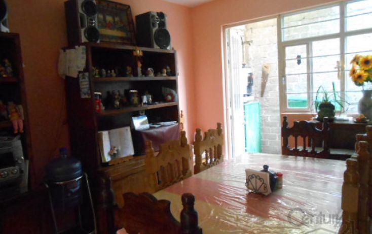 Foto de casa en venta en santiago atitlan 604 604, villas de santiago, querétaro, querétaro, 1702144 no 06