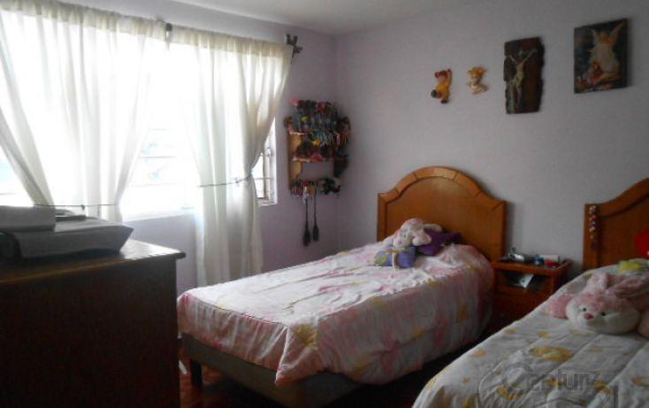 Foto de casa en venta en santiago atitlan 604 604, villas de santiago, querétaro, querétaro, 1702144 no 07