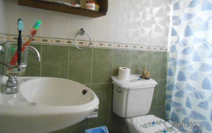 Foto de casa en venta en santiago atitlan 604 604, villas de santiago, querétaro, querétaro, 1702144 no 09