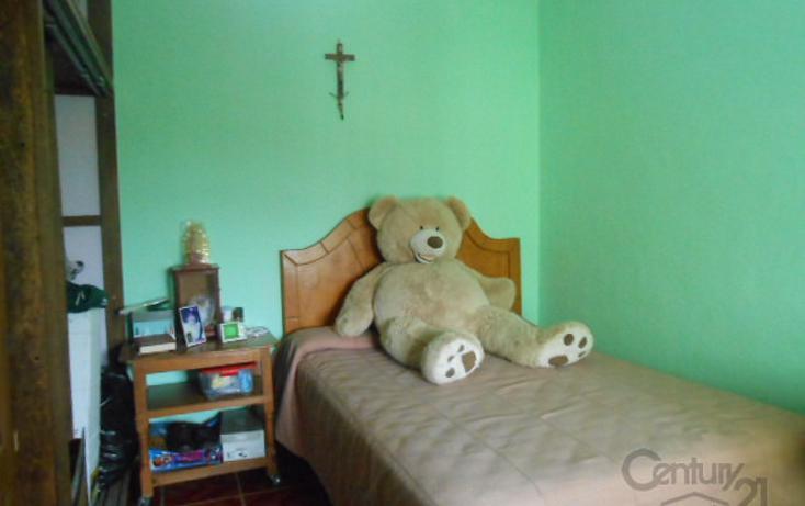 Foto de casa en venta en santiago atitlan 604 604, villas de santiago, querétaro, querétaro, 1702144 no 11