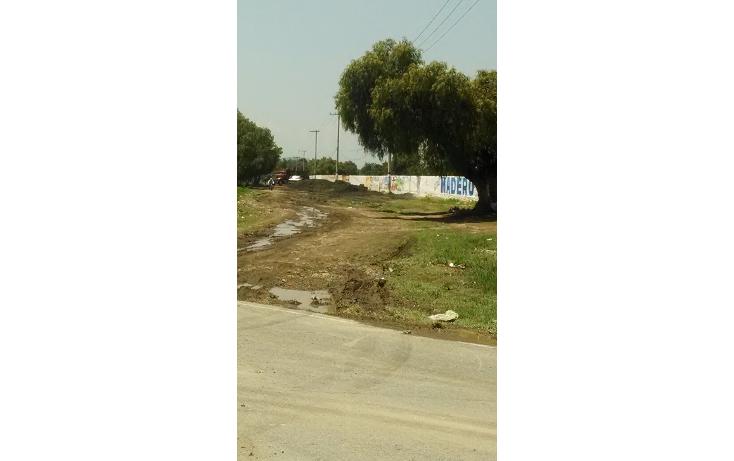 Foto de terreno comercial en venta en  , santiago atlatongo, teotihuacán, méxico, 2629558 No. 04