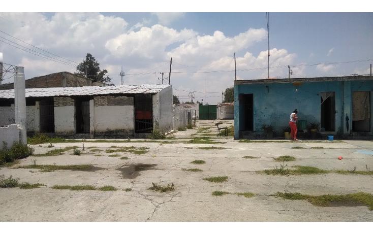 Foto de terreno comercial en venta en  , santiago atlatongo, teotihuacán, méxico, 2629558 No. 05