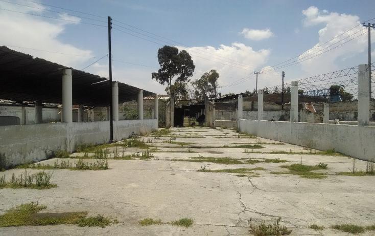 Foto de terreno comercial en venta en  , santiago atlatongo, teotihuacán, méxico, 2629558 No. 06