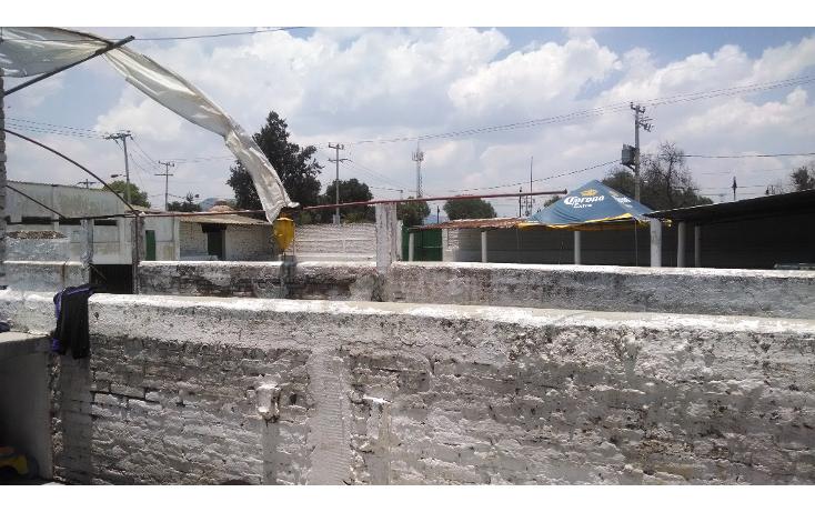 Foto de terreno comercial en venta en  , santiago atlatongo, teotihuacán, méxico, 2629558 No. 07