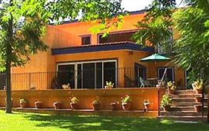 Foto de rancho en venta en santiago centro 0000, santiago centro, santiago, nuevo le?n, 1189547 No. 02