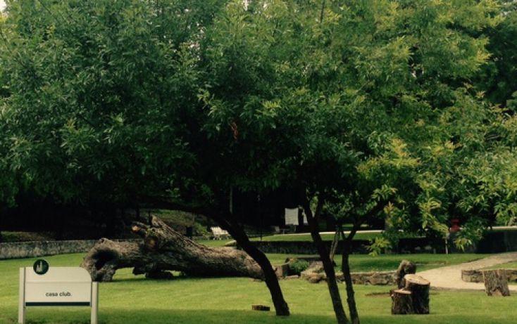 Foto de terreno habitacional en venta en, santiago centro, santiago, nuevo león, 1090347 no 01
