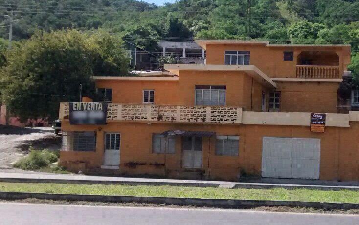 Foto de oficina en renta en, santiago centro, santiago, nuevo león, 1195127 no 02