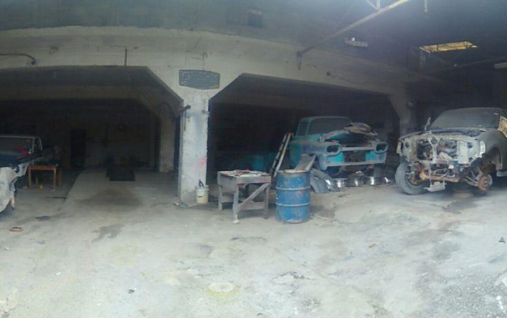 Foto de oficina en renta en, santiago centro, santiago, nuevo león, 1195127 no 03