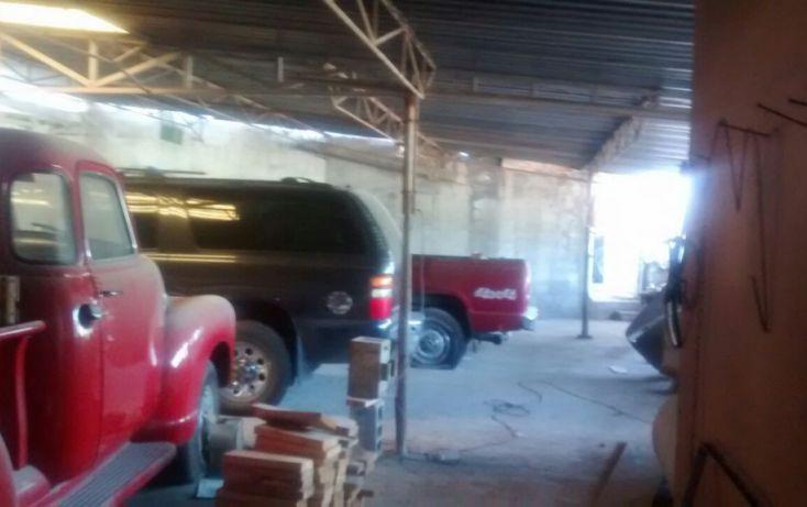 Foto de oficina en renta en, santiago centro, santiago, nuevo león, 1195127 no 05