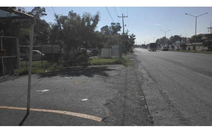 Foto de terreno comercial en venta en  , santiago centro, santiago, nuevo león, 1292841 No. 07