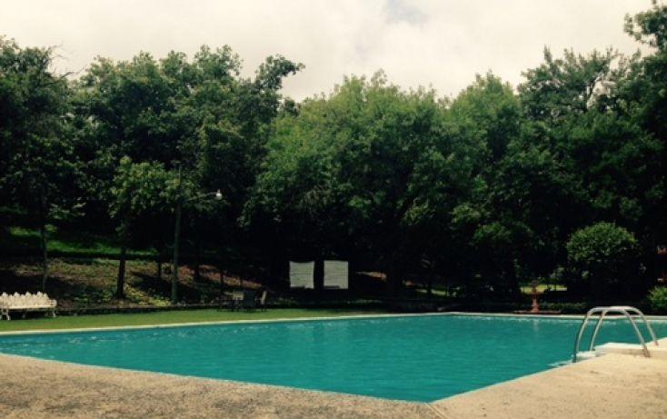 Foto de terreno habitacional en venta en, santiago centro, santiago, nuevo león, 1300399 no 02