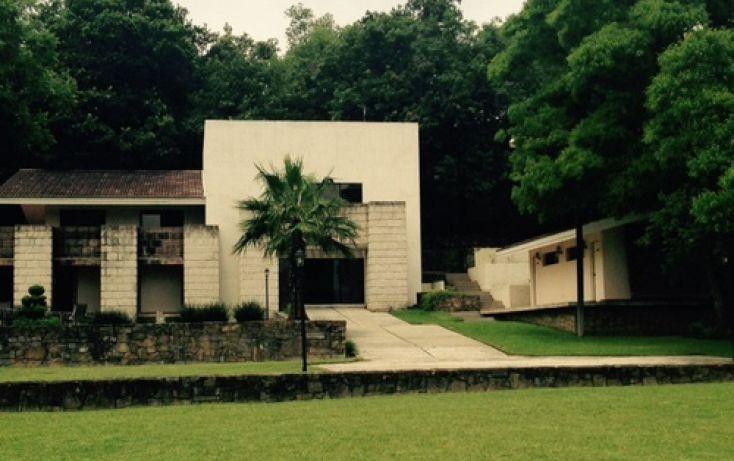 Foto de terreno habitacional en venta en, santiago centro, santiago, nuevo león, 1300399 no 03
