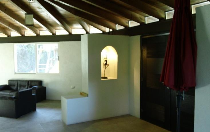 Foto de rancho en venta en  , santiago centro, santiago, nuevo león, 1567461 No. 02