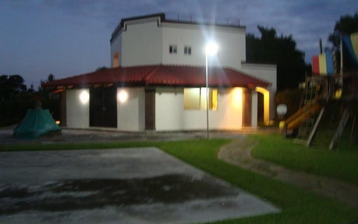 Foto de rancho en venta en  , santiago centro, santiago, nuevo león, 1567461 No. 08