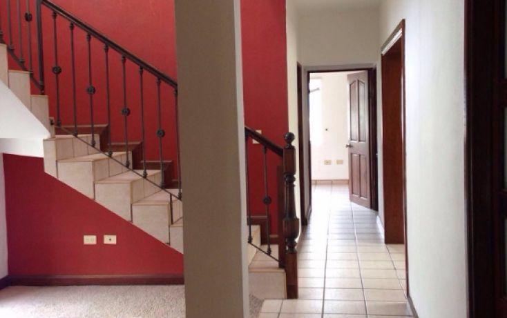 Foto de casa en renta en, santiago centro, santiago, nuevo león, 1644496 no 04