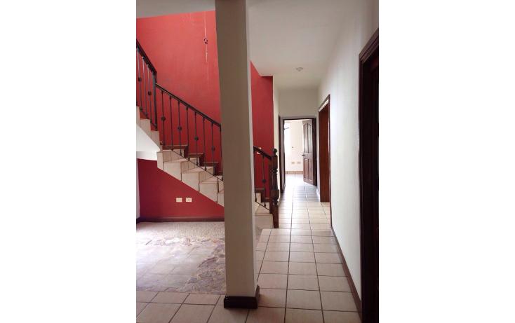 Foto de casa en renta en  , santiago centro, santiago, nuevo león, 1644496 No. 04