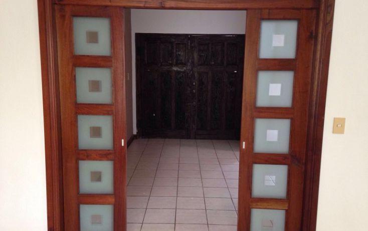 Foto de casa en renta en, santiago centro, santiago, nuevo león, 1644496 no 05