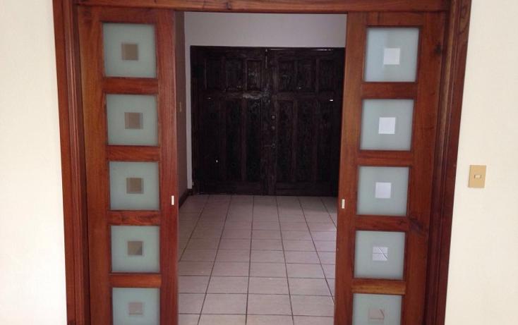 Foto de casa en renta en  , santiago centro, santiago, nuevo león, 1644496 No. 05