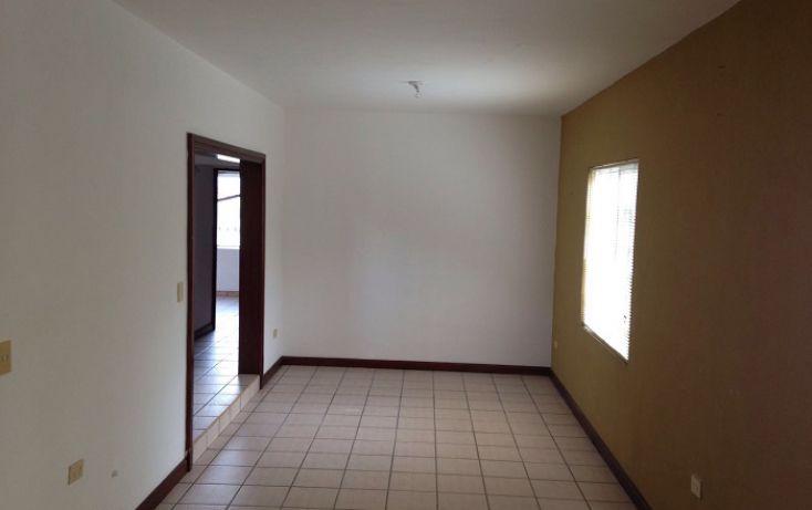 Foto de casa en renta en, santiago centro, santiago, nuevo león, 1644496 no 06