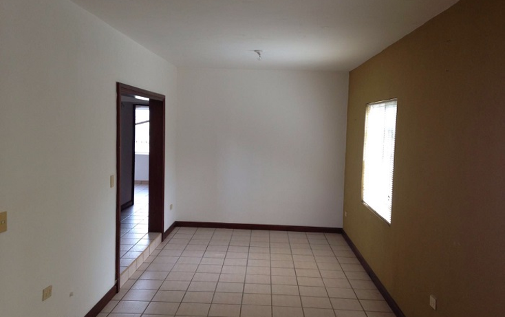 Foto de casa en renta en  , santiago centro, santiago, nuevo león, 1644496 No. 06