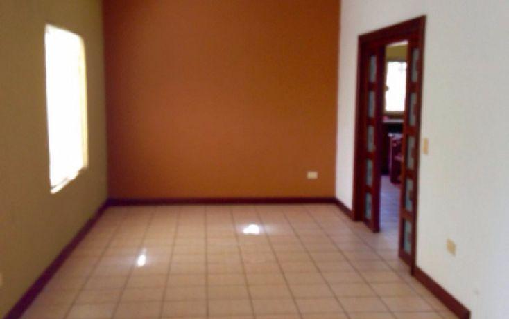 Foto de casa en renta en, santiago centro, santiago, nuevo león, 1644496 no 07