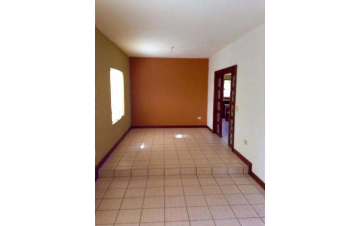 Foto de casa en renta en  , santiago centro, santiago, nuevo león, 1644496 No. 07
