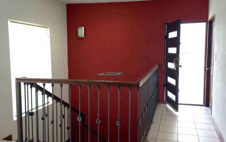 Foto de casa en renta en, santiago centro, santiago, nuevo león, 1644496 no 08